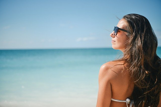5 self-tanning hacks to make your faux glow look real